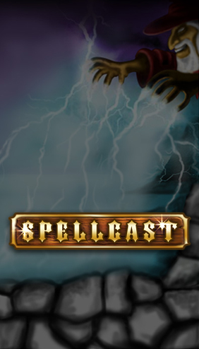Mystery and Magic in the No Download Spellcast Slots